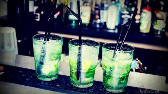 Food & Drinks_2