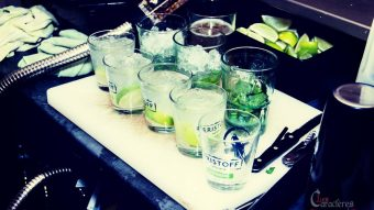 Food & Drinks_1