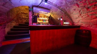 Le Bar_3