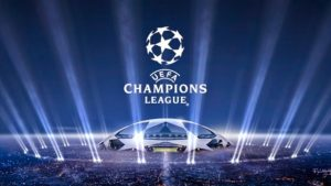 uefa-champions-league-trophy-2015-wallpaper-4